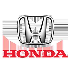 Southbrook Autos do automotive repairs for Hondas in Rangiora