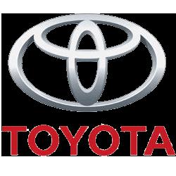 Southbrook Autos do mechanics work for Toyotas in Rangiora