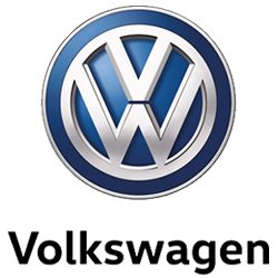 Southbrook Autos do repair work for Volkswagen in Rangiora