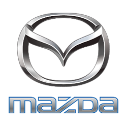 Southbrook Autos do automotive repairs for Mazdas in Rangiora