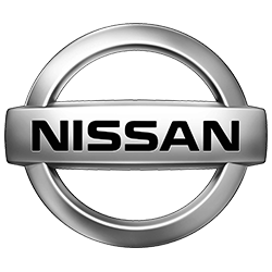 Southbrook Autos can work on your Nissan in Rangiora