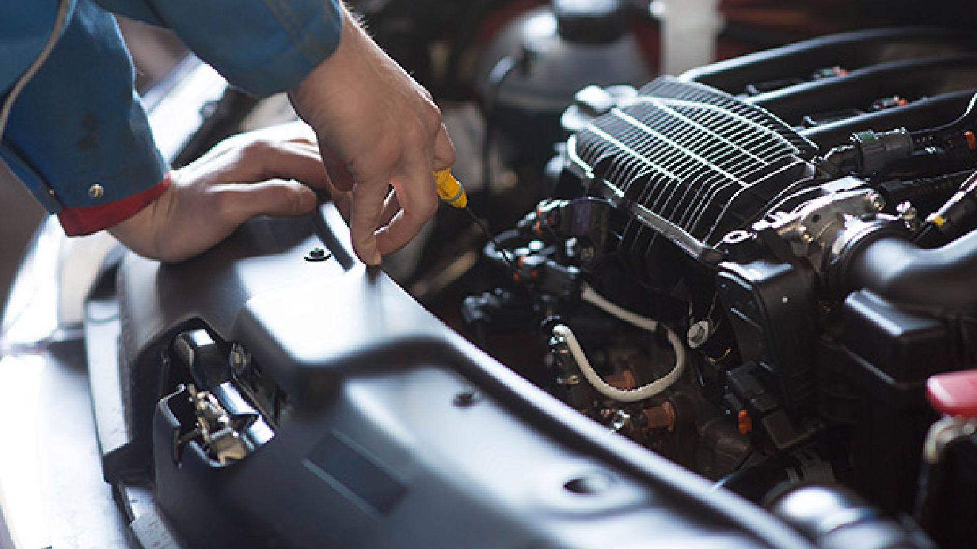 Southbrook Autos offer petrol car servicing in Rangiora