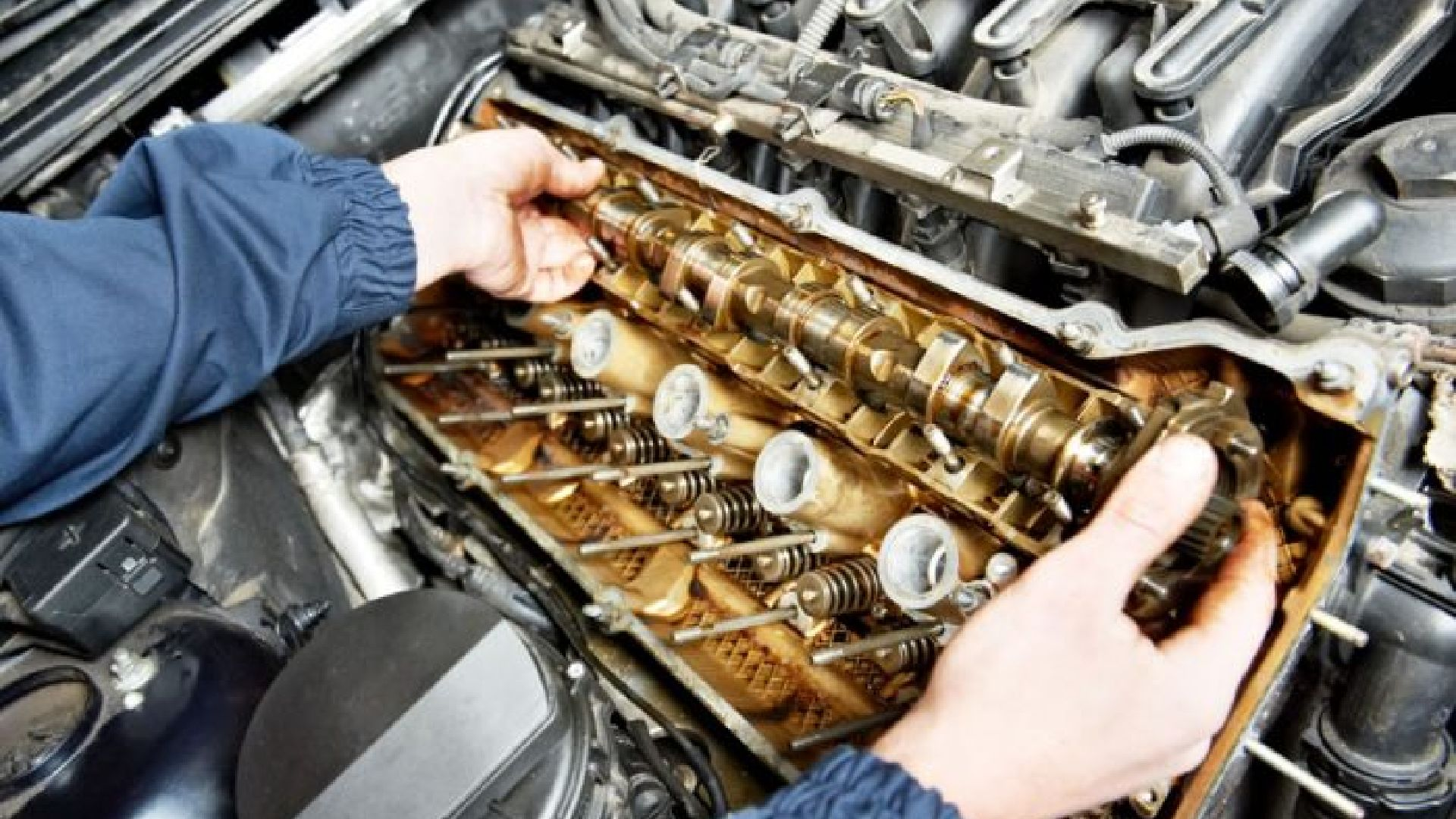 Southbrook Autos are certified LPG mechanics in North Canterbury